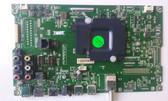 """TV LED 65"""" ,SHARP, LC-65N7000U, MAIN BOARD, 191737, RSAG7.820.6591/R0H"""