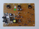"""TV LCD 32"""" ,MAGNAVOX, 32MF301B/F7, POWER SUPPLY, A1AFA-MPW, BA17F1F0102 5, A17F1MPW"""