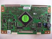 SHARP,LC-32D43U,T-CON BOARD,CPWBX3547TPZA