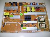 """TV LCD 46"""", SAMSUNG ,LN46A500T1FXZA, POWER SUPPLY, BN44-00202A ,IP-271135A"""