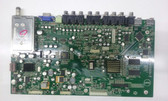 "TV LCD 32"" ,DYNEX, DX-LCD32, MAIN BOARD, CBPF7Z1KQ7, 715T2300-3"