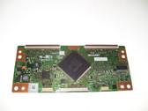 "TV LCD 32"" ,DYNEX, DX-LCD32, T-CON BOARD, X3562TPXF, CPWBZ3562TPXF"
