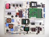 VIZIO,M470NV,POWER SUPPLY,0500-0612-0050,3PCGC10012A-R