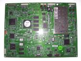 LG, 32LC2D, MAIN BOARD, 39119M0080A, 68709M0041E