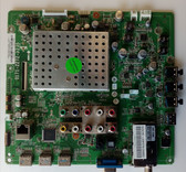 VIZIO, M470NV, MAIN BOARD, 3647-0302-0150, 0171-2272-3235