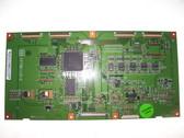 "TV LCD 27"", AKAI ,LCT2701TD, T-CON BOARD, 35-D003791 ,V270B1-L01-C"