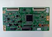 SAMSUNG, UN46C6300SFXZA, T-CON BOARD, LJ94-15750A, S120APM4C4LV0.4