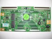 """TV LCD 47"""" ,VIZIO, SV470XVT1A, T-CON BOARD, 6871L-1455A, 6870C-0201C"""