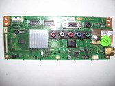 "TV LCD 32"", SONY ,KDL-32BX310, KDL-40S2010, A1844889A ,1P-0117800-4011"