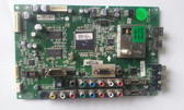 "TV PLASMA 50"" ,LG, 50PG20-UA, MAIN BOARD, EBR43925401, EAX39704801"