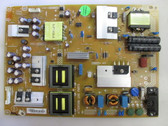 "TV LED 50"" ,VIZIO, E500i-B1, POWER SUPPLY, ADTVD3613XA6, 715G6100-P05-003-002H"