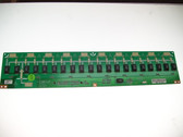 "TV LCD 40"" ,PROSCAN, 40LD45Q, INVERTER BOARD, 27-D022899, T87I034.02"