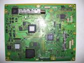 "TV PLASMA 42"", PANASONIC, TH-42700U, DIGITAL BOARD, TNPA4347ACS, TNPA4347"