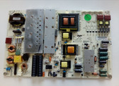 HAIER, 65D3550, POWER SUPPLY, AY200D-4SF11, 3BS0049014