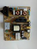 "TV LED 43 "", LG, 43LF5400, POWER SUPPLY, EAY63630301, EAX66162901(2.0)"