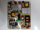 "TV LED 50 "", QUASAR, SQ5002, POWER SUPPLY, 50325002000010, HKL-500201"