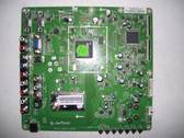 "TV LCD 37 "", VIZIO, E371VL, MAIN BOARD, 3637-0652-0150, 0171-2271-3276"