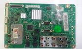 """TV PLASMA 42"""" ,INSIGNIA, NS-42P650A11, MAIN BOARD, BN94-03311C, BN41-01343B/BN97-04026C"""