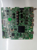 "TV LED 40 "", SAMSUNG, HG40NC690DF, MAIN BOARD, BN94-07462E, BN97-08367B"