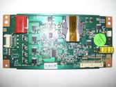 "TV LCD 40"" ,PHILIPS, 40PFL4707/F7, LED DRIVER, LJ97-00229A, SSL400_0E2D"