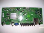 """TV LCD 32 """", VIZIO, VW32L, MAIN BOARD, 3632-0622-0150, 0171-2271-2792"""