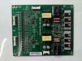 "TV LED 50 "", VIZIO, M50-C1, LED DRIVER, LNTVEY208XAB9, 715G7159-P01-000-004K"