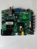 "TV LED 32 "", WESTINGHOUSE, WD32HT1360, MAIN BOARD, ST3151A04-9, TP.MS3393.PB851"