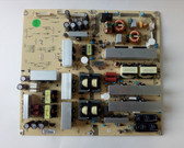 NEC, P463, POWER SUPPLY, ADTV2R1A8EAA1, 715G5933-P01-000-003M