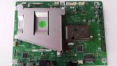 """TV LCD 46"""", INSIGNIA ,NS-46L550A11, MAIN BOARD , DUNTKD862FM04 ,KD862,XD862WE"""