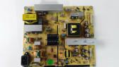 "TV LCD 46"", INSIGNIA ,NS-46L550A11, POWER SUPPLY, ADTVA2420QAP ,715G3885-P02-W30-003S"