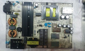 "TV LED 55"" ,TCL, 55US57, POWER SUPPLY, 81-PBE055-H95, SHG5504D-101H"