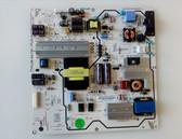 JVC, BC50R, POWER SUPPLY, 0500-0612-0310, PLDI-A213B, 3PCGC10052A-R