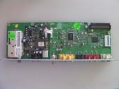 "TV PLASMA 46"", GATEWAY, GTW-P46M103, TUNER BOARD, PM820154B, PM820154B"