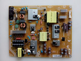 """TV LED 49 """", HAIER, 49E4500R, POWER SUPPLY, (X)PLTVFY341XXR2, 715G6679-P03-005-002M"""