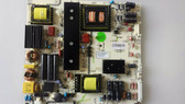 "TV LED 58"", SANYO ,DP58D34, POWER SUPPLY, 81-PBE058-L21 ,LK-PL580503A"