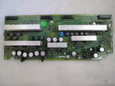 PANASONIC, TH-50PH20U, SUSTAIN BOARD, TXNSS1RLTU, TNPA4411AC