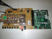 "TV LCD 39"" ,SANYO, DP39842, MAIN BOARD, Z6SJ, 1LG4B10Y0880A/1LG4B10Y1060A"