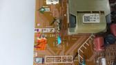"TV LCD 46"", SONY ,KDL-46W4150, POWER SUPPLY, A-1511-390-C ,1-876-291-12"