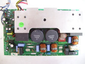 ZENITH, P60W26P, POWER SUPPLY, 6871VPM992C, 6870VM0288A(4), NP-00KA