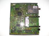 PANASONIC, TH-50PX50U, DIGITAL BOARD, TNAG146, TNPA3624AK