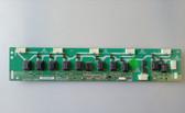 SAMSUNG, LN55C650L1F, INVERTER BOARD, 19.54T01.013, 4H+V2358.611/A1