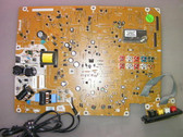"TV LCD 26"" ,EMERSON, LC260EM2, POWER SUPPLY, A17A-1MPW, BA01A0F01025_A"