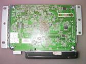 """TV LCD 26"""" ,EMERSON, LC260EM2, DIGITAL BOARD, A17A1UH-MMA, BA01F0G04013"""