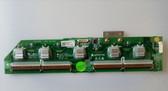 LG, 50PC5D-UL, BUFFER BOARD, EBR37397801, EAX37107601