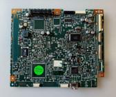 JVC, LT-40X776, DIGITAL BOARD, SFL0D134A, LCB10557