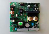 JVC, LT-40X776, POWER SUPPLY, SFL-9032A, LCA90463