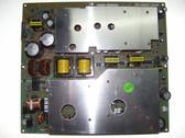 "TV PLASMA 46"", VIZIO ,P4, POWER SUPPLY, 4313514001 ,PCPF0018,MPF7701"