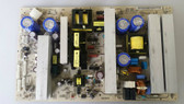 "TV PLASMA 50"", PIONEER ,PDP-5010FD, POWER SUPPLY, AXY1168 ,1-874-074-12, APS-230"