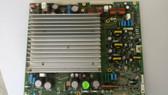 "TV PLASMA 42"", PIONEER ,PDP-42A3HD, SUSTAIN BOARD, PKG42H5G1 ,NPC1-51138"