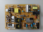 VIZIO, E500i-B1, POWER SUPPLY, ADTVD3613XA6, 715G6100-P06-003-002H